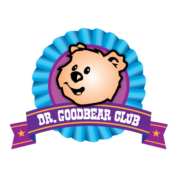 Dr. Goodbear Club